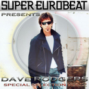 SUPER EUROBEAT presents DAVE RODGERS Special COLLECTION Vol.2/DAVE RODGERS