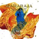 MAHARAJA NIGHT HI-NRG REVOLUTION VOL.10/VARIOUS ARTISTS