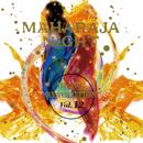 MAHARAJA NIGHT HI-NRG REVOLUTION VOL.12/VARIOUS ARTISTS