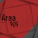 Area 909/MASEraaaN