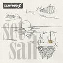 Set Sail/CLAYMANS