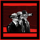 STRSTRK/m-flo