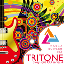 TRITONE series.4/Various Artists