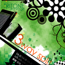 TRITONE series.3/Various Artists
