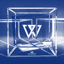 WE -KR EDITION-/WINNER