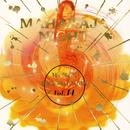 MAHARAJA NIGHT HI-NRG REVOLUTION VOL.14/VARIOUS ARTISTS