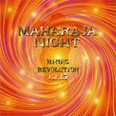 MAHARAJA NIGHT HI-NRG REVOLUTION VOL.15/VARIOUS ARTISTS
