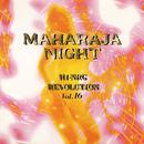 MAHARAJA NIGHT HI-NRG REVOLUTION VOL.16/VARIOUS ARTISTS