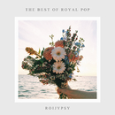 THE BEST OF ROYAL POP/ロイジプシー