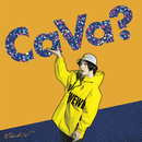 Ca Va?/ビッケブランカ