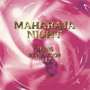 MAHARAJA NIGHT HI-NRG REVOLUTION VOL.17/VARIOUS ARTISTS