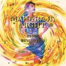 MAHARAJA NIGHT HI-NRG REVOLUTION VOL.19/VARIOUS ARTISTS