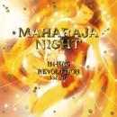 MAHARAJA NIGHT HI-NRG REVOLUTION VOL.20/VARIOUS ARTISTS