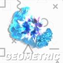 Geometric/MASEraaaN