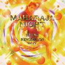 MAHARAJA NIGHT HI-NRG REVOLUTION VOL.21/VARIOUS ARTISTS