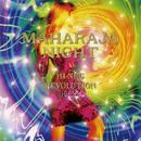 MAHARAJA NIGHT HI-NRG REVOLUTION VOL.22/VARIOUS ARTISTS