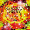 MAHARAJA NIGHT HI-NRG REVOLUTION VOL.24/VARIOUS ARTISTS