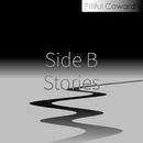 Side B Stories/Tetsuyamin