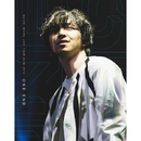 DAICHI MIURA LIVE TOUR ONE END in 大阪城ホール [2019.3.13]/三浦大知