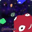 Darkness/むーらん