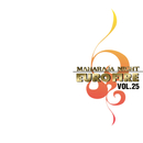 MAHARAJA NIGHT EURO FIRE VOL.25/VARIOUS ARTISTS