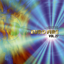 EURO FIRE VOL.27/VARIOUS ARTISTS