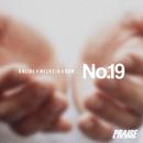 No.19/PRAISE