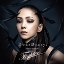 Dear Diary / Fighter/安室奈美恵