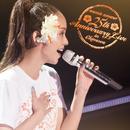 namie amuro 25th ANNIVERSARY LIVE in OKINAWA at 宜野湾海浜公園野外特設会場 2017.9.16/安室奈美恵