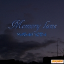 Memory lane/MASAKI YODA