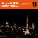 MasterFlare Vol-1/松井寛