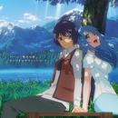 TVアニメ「賢者の孫」オリジナルサウンドトラック/V.A.