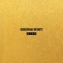 5IVE/DOBERMAN INFINITY