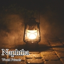 Naphtha/World Friends