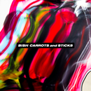 CARROTS and STiCKS/BiSH