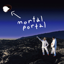 mortal portal e.p./m-flo