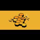 Honey/LAY