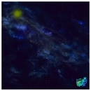 流れ星ぐるぐるり/響木アオ