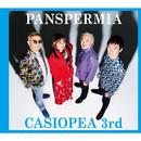 PANSPERMIA/CASIOPEA