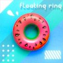 Floating ring/MASEraaaN