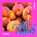 Go Peaches/CREAM