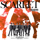 SCARLET feat. Afrojack/三代目 J Soul Brothers from EXILE TRIBE