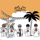 PARTY IT UP - CITY SUMMER PARTY REMIX -/AAA