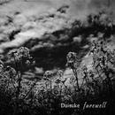 farewell/Daisuke