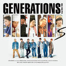 DREAMERS/GENERATIONS from EXILE TRIBE