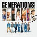 DREAMERS/GENERATIONS