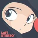 LoFi STEREO/D.PEIN
