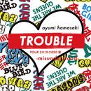 ayumi hamasaki TROUBLE TOUR 2019-2020 A -misunderstood-/浜崎あゆみ