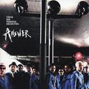 Answer/東京スカパラダイスオーケストラ