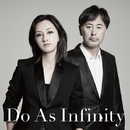 Do As Infinity/Do As Infinity